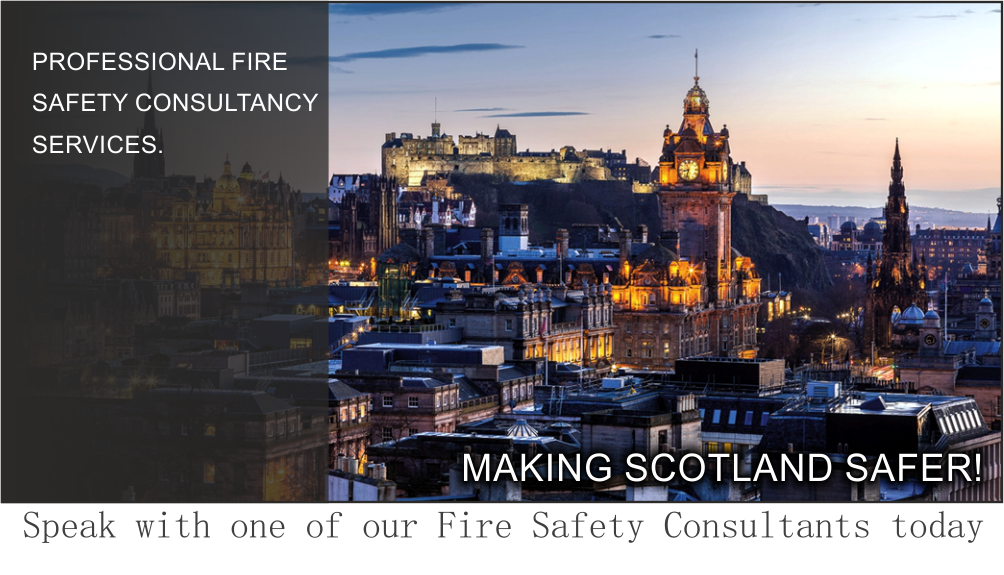 Caledonian fire website header 1